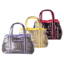 Boston Bag Style# 703J1268