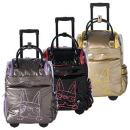 Wheel Boston Bag Style# 703J1269
