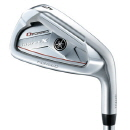 D Forged Irons