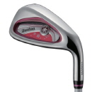 Ladies Femina Irons