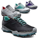 Women's BIOM Golf Lace Golf Shoes