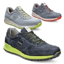 Speed Hybrid Golf Shoes
