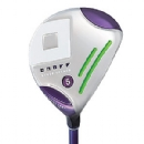 2016 Ladies Fairway Arms