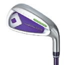 2016 Ladies Irons