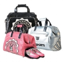 Boston Bag Style# 703R1203