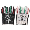 Women's Pair Gloves Style# 703R2800