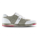 Women's Casual Collection #97717 Golf Shoes