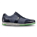 Women's Casual Collection #97718 Golf Shoes