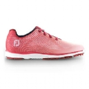 Women's emPower #98002 Golf Shoes <font color=#f80000><b>[Previous Season Style]</b></font>
