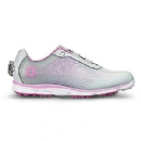 Women's emPower Boa #98015 Golf Shoes