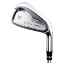 FGD-01 Type-II Irons