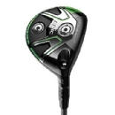 GBB Epic Sub Zero Fairway Wood