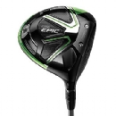Women's GBB Epic Driver