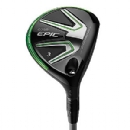 Women's GBB Epic Fairway Wood