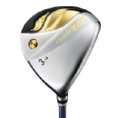 GIII Fairway Wood