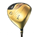 GIII Signature Ladies Driver