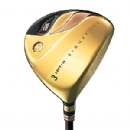GIII Signature Fairway Wood