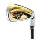 GIII Signature Ladies Irons