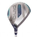 Women's G Le Fairway Wood