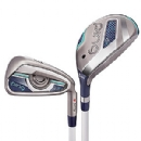 Women's G Le Combo Irons