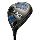 G Fairway Wood