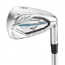 JPX-900 Hot Metal Irons