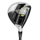 M1 2017 Fairway Wood