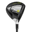M2 2017 Fairway Wood