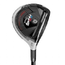 M4 Tour Fairway Wood