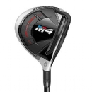 M4 Fairway Wood