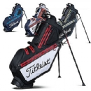 Players 5 StaDry Stand Bag
