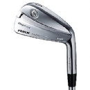 2014 RMX Tourmodel MB Iron