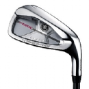 2014 RMX Ladies Irons
