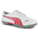 Super Cell Fusion Ice Golf Shoes Junior Golf Shoes