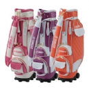 Women's Y15CBF Cart Bag