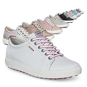 b868fbc514 Golf Shoes | Footwear | Socks | Spikes | Buy | Playability Guarantee ...