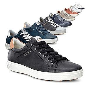 69b281e7527b Best Golf Shoes   Footwear Store