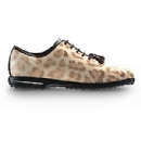Women's Tailored Collection #91653 Golf Shoes