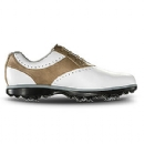 Women's eMerge #93914 Golf Shoes