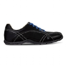 Women's Casual Collection #97703 Golf Shoes - Black