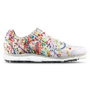 Women's emPower #98012 Golf Shoes - Paint Splatter