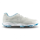 Women's FJAspire #98895 Golf Shoes