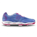 Women's FJAspire #98896 Golf Shoes