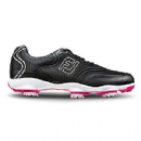 Women's FJAspire #98897 Golf Shoes