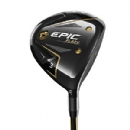 Epic Flash Star Fairway Wood