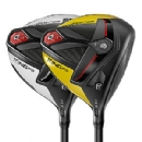 King F9 Speedback Driver