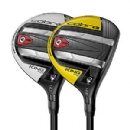 King F9 Speedback Fairway Wood