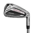 King F9 Speedback Women's Irons