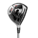 M5 Fairway Wood