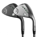 PM Grind 19 Wedges